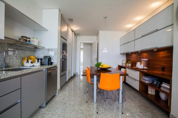 vista-da-cozinha