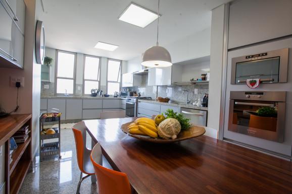 cozinha-do-apartamento
